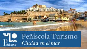 Peñiscola Turismo